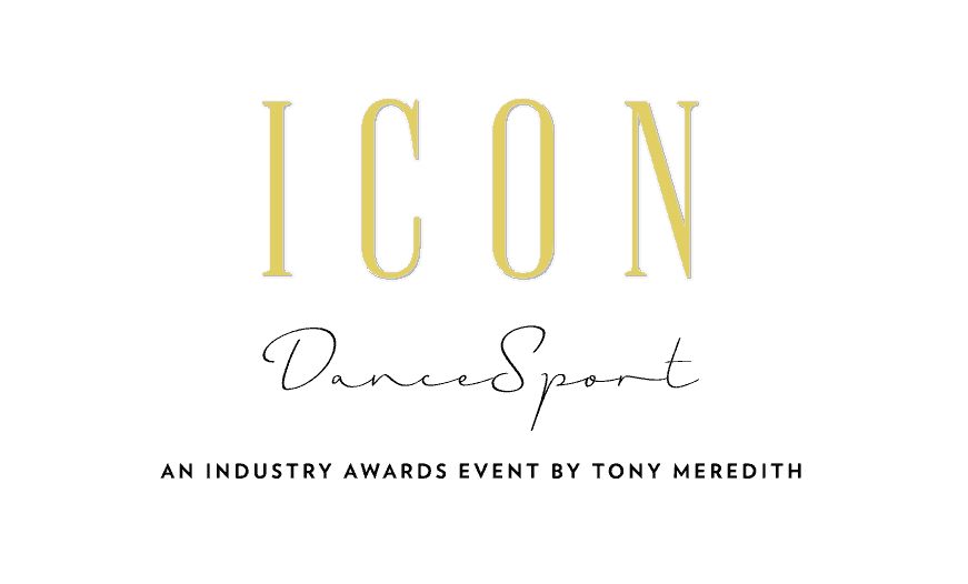 Icon Dancesport